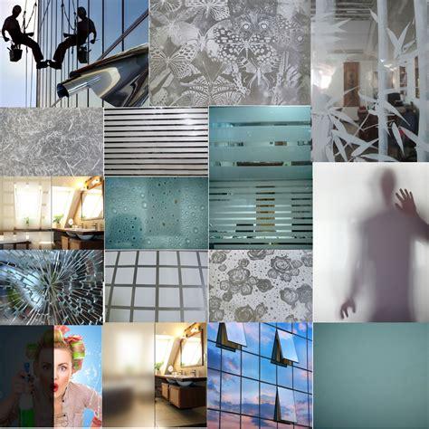 Dekor Klebestreifen by 6 57 M 178 Sichtschutzfolie Milchglasfolie Spiegelfolie