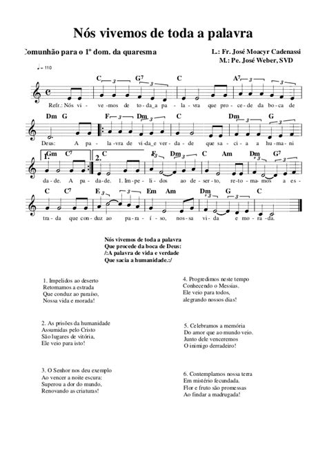 COMO TOCAR MUSICA DE OUVIDO