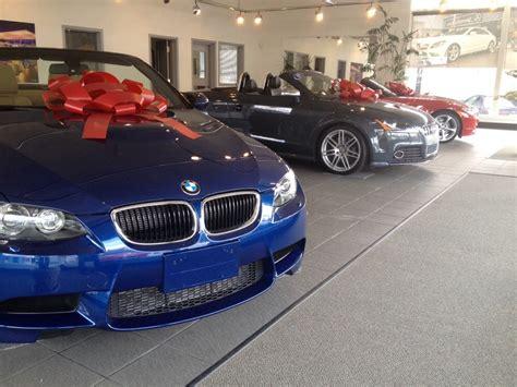 bellevue auto house bellevue auto house car dealers bellevue wa reviews