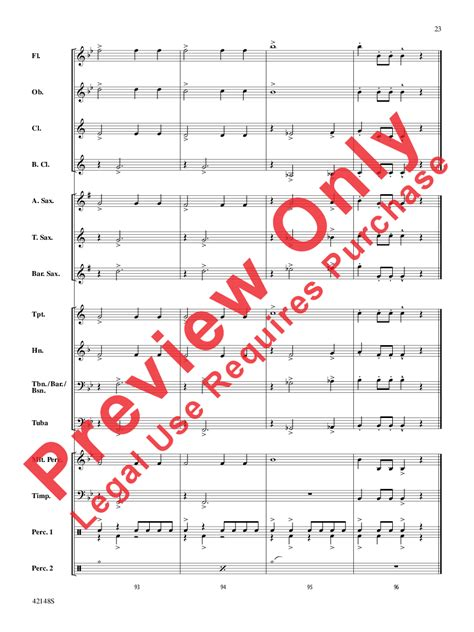 nautical music nautical bits and pieces arr michael story j w pepper