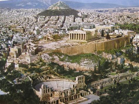 Search Athens Greece Athens Greece Founded 1400 Bc Ancient City Steven Inspire