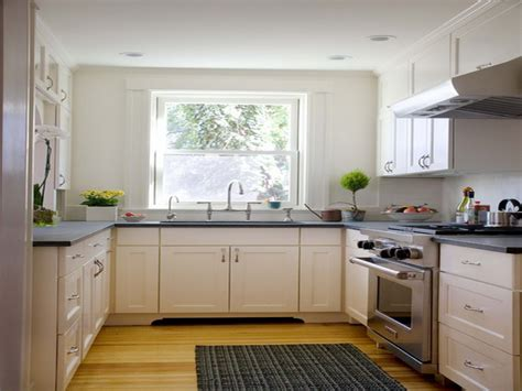easy kitchen remodel ideas easy kitchen design ideas to change the look of your old