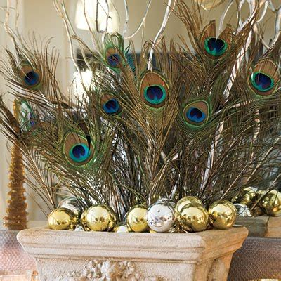 Peacock Decorating Ideas by Do It Yourself Wedding Reception Centerpieces St Simons Island Wedding Planner St Simons