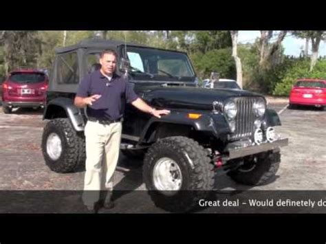 Cheap Jeep Parts For Sale Gt Cheap Jeep Parts In Used Condition Now For Sale At