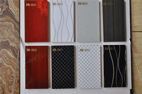 mm thick acrylic sheet price furniture laminate sheet mm