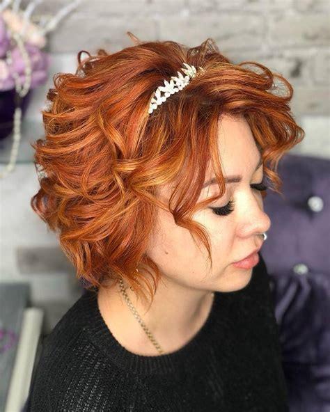 moda cabellos pelo corto en cortes de pelo corto 2019 para mujer oto 241 o invierno
