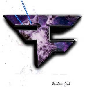 faze logo template faze logo template by sexysdesigns on deviantart
