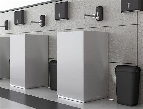 accessori per bagni pubblici accessori per bagni pubblici scopri il design mar plast