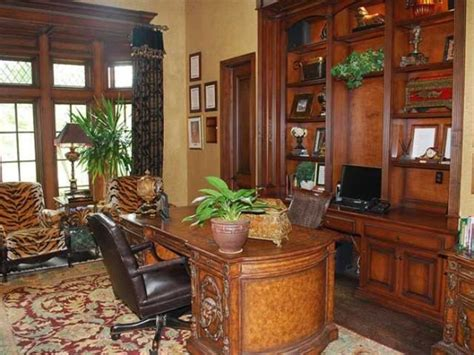 good Selling Your Home Without A Realtor #5: 0830stoops5.jpg