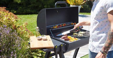 Barbecue Cheminee Extérieure by Conrav Design De Maison