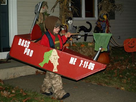 fishing boat costume 17 best ideas about fisherman costume on pinterest 2016