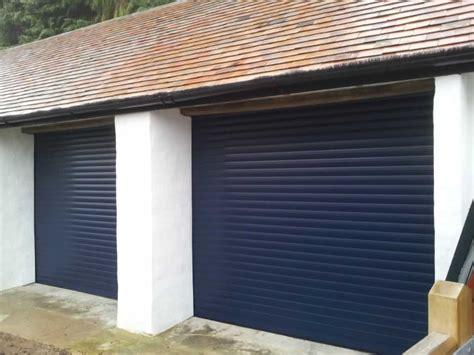 Gallery Roller Garage Doors Progressive Systems Uk Garage Roller Doors