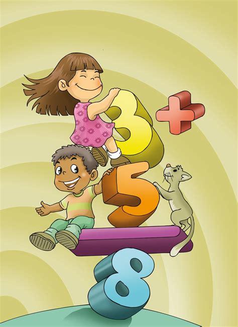 imagenes para trabajar matematicas matem 225 ticas primaria para aprender