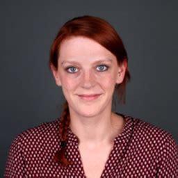 Audi M Nchen Ausbildung by Dr Barbara Baumeister Consultant Voice User Interface