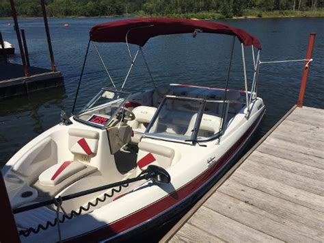 fish and ski boats for sale in oklahoma bowrider boats for sale in hulbert oklahoma