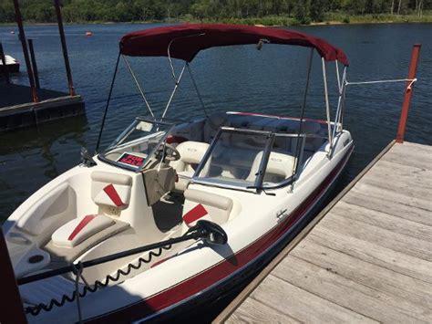 ski boats for sale oklahoma bowrider boats for sale in hulbert oklahoma
