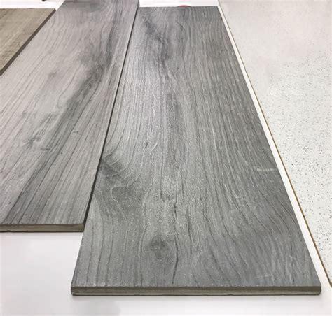 pavimenti per esterni offerte sichenia piastrella per esterno in gres porcellanato