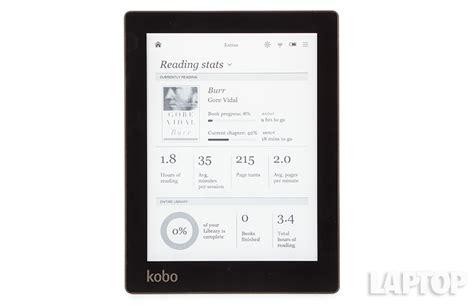 Format Ebook Kobo Aura | kobo aura ereader reviews