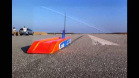 H Sslichstes Auto Der Welt by Das Schnellste Ferngesteuerte Auto Mit 302 Km H