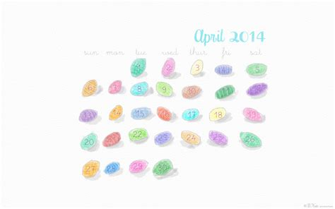Easter 2014 Calendar Search Results For May 2015 Printable Calendar Ute