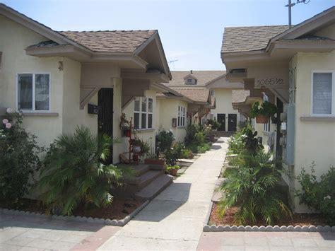 bungalow house definition bungalow