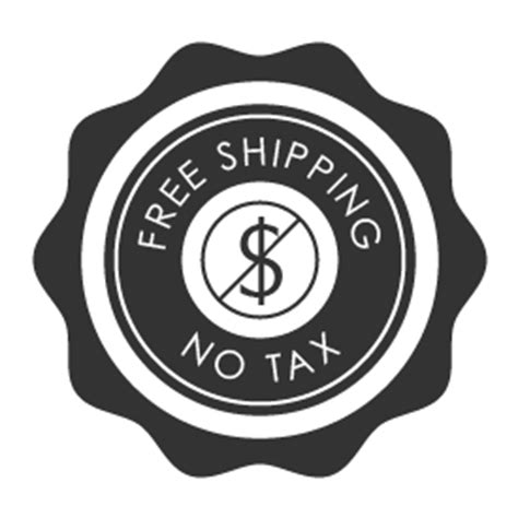 sofa free shipping no tax fire herbal incense premium herbal incense and liquid