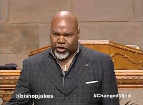 Storm is over now rodney boyden t d jakes storm is over now rodney