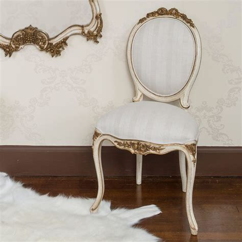 white bedroom chair french 1000 ideas about ivory bedroom on pinterest ivory