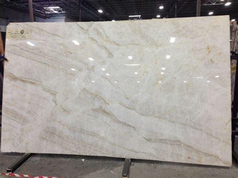 bathroom granite countertop stain white marble but scared you ll stain it here s your alternative taj mahal quartzite