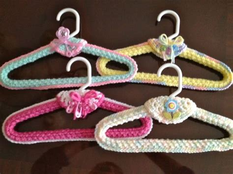pattern for crocheted clothes hangers 351 best images about crafts clothes hangers on pinterest