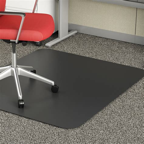 Floor Mats For Salon Chairs by Floor Mats For Styling Chairs Gurus Floor