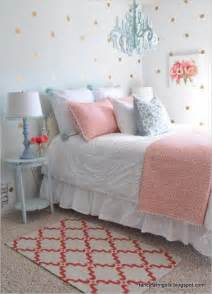 pics of cute bedrooms 25 best ideas about cute girls bedrooms on pinterest girls chair organize girls