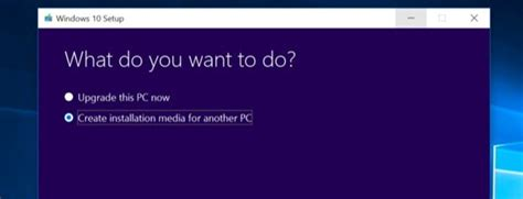 install windows 10 free how to clean install windows 10 after free upgrade