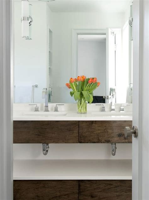 bathroom washstand contemporary master bathroom washstand contemporary