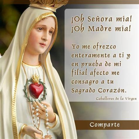 174 Virgen Mar 237 A Ruega Por Nosotros 174 Virgen Maria Para | oraciones cortas a la virgen 174 virgen mar 237 a ruega