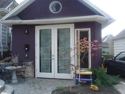accessory house accessory dwelling units what they are and why people
