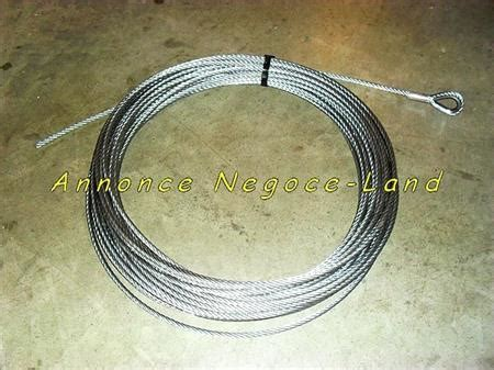 Monte Charge Tuile by Monte Mat 201 Riaux Monte Tuiles Montes Charges En