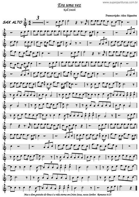 Letra Da Música Era Uma Vez De Kell Smith