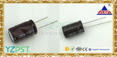 capacitor bank energy savings energy saving capacitor banks 28 images power factor correction capacitor bank buy power
