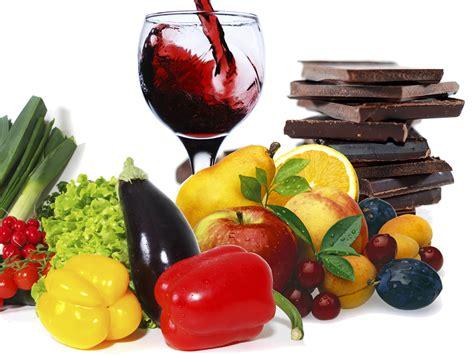 alimentazione ipertensione ipertensione alimetazione e stile di vita