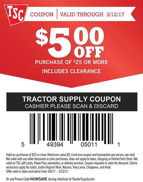 dog food coupons tractor supply 515 best farm life images on pinterest farms res life