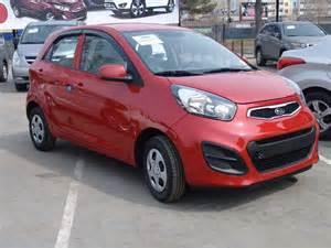 Problems With Kia Picanto 2012 Kia Picanto Photos 1 2 Gasoline Ff Automatic For Sale