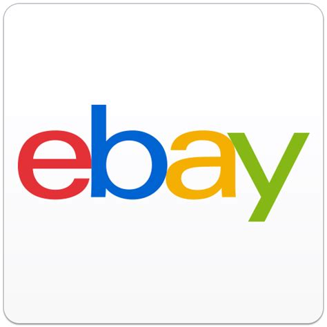 How To Add Money To Ebay Gift Card - amazon com ebay buy sell save money appstore for android