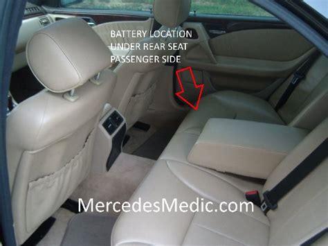 1992 mercedes benz e class seat foam replacement service manual 2002 mercedes benz s class seat foam replacement ecs news pipercross air
