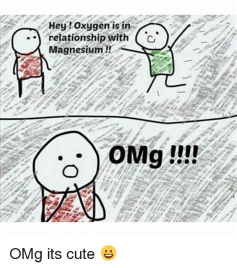 Cute Relationship Memes - cute relationship memes instagram www imgkid com the