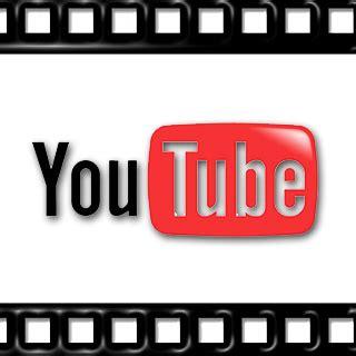 film gratis you youtube film siliconangle