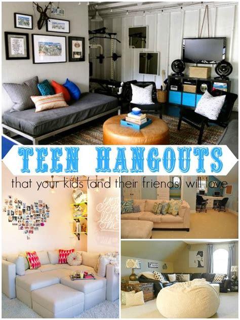 teen basement bedroom best 25 teen basement ideas on pinterest teen hangout