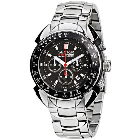 attractive beautiful watches trends and styles for 2015