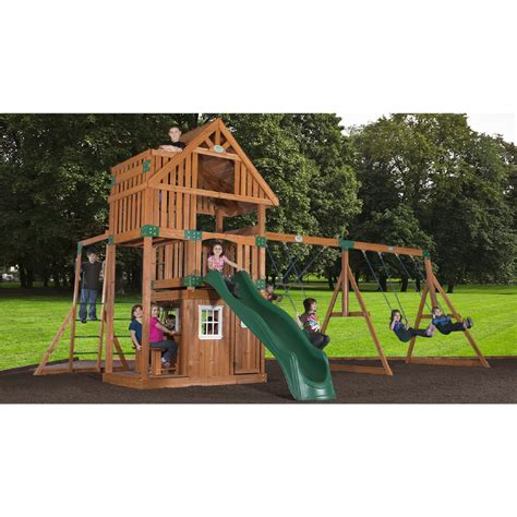 swing sets online wanderer swing set swingsets and playsets nashville tn