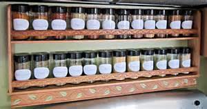 wooden spice rack designs spice rack design plans isaurarudioa